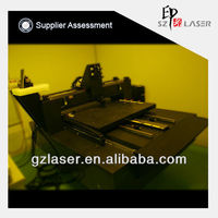 Hologram 2D/3D master shooting system origination-YXKP-1000