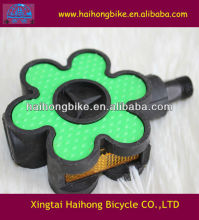 electric bicycle pedals with ISO9001