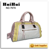 satchel bag kids middle aged women fashion bags single shoulder strap bag