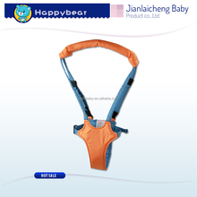 Quality Assurance Durable Good Baby Safety Products Newborn Baby Walker