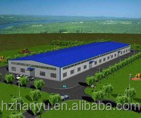 steel warehouse storage mezzanine floor steel building steel structure