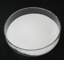 China Citric Acid Anhydrous and Citric Acid Monohydrate Food Grade with China Manufacturer Supplier