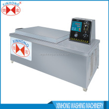 New generation fabric thies yarn dyeing machine