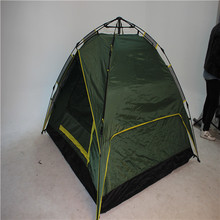 Multifunctional party tent oxygen tent