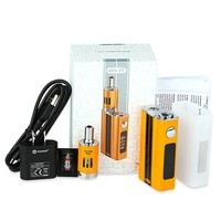 joyetech evic vt temperature control mod evic-vt with 50w 5000mah battery e cig wholesale china