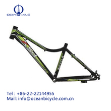 "16"" 20"" 24"" 26"" steel MTB bike frames Mountain bike Bicycle frames"