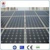 280W Photovoltaic Solar Panel in energy cheap price, solar module in electronic equipment