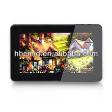 free mp3 movie downloads tablet pc 3G sim card slot