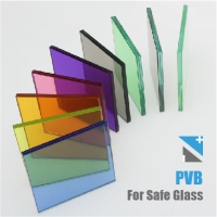 competitive price pvb glass laminating film