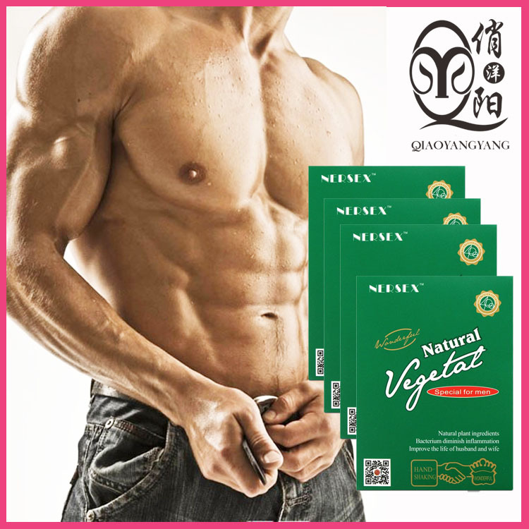 Super durable Sex men wet tissue for man sex delay wet tissue no numb OEM
