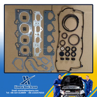 Korean Cars Auto Engine Parts Engine Overhaul Gasket Kit for OE 20910-23R00 FULL OVERHAULING GASKET SET