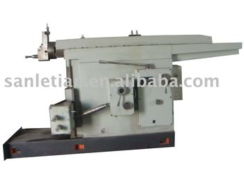 high effience /machinery planer