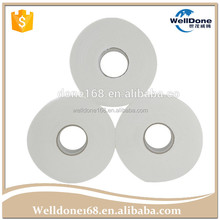 High quality Best price wood pulp for sanitary napkin