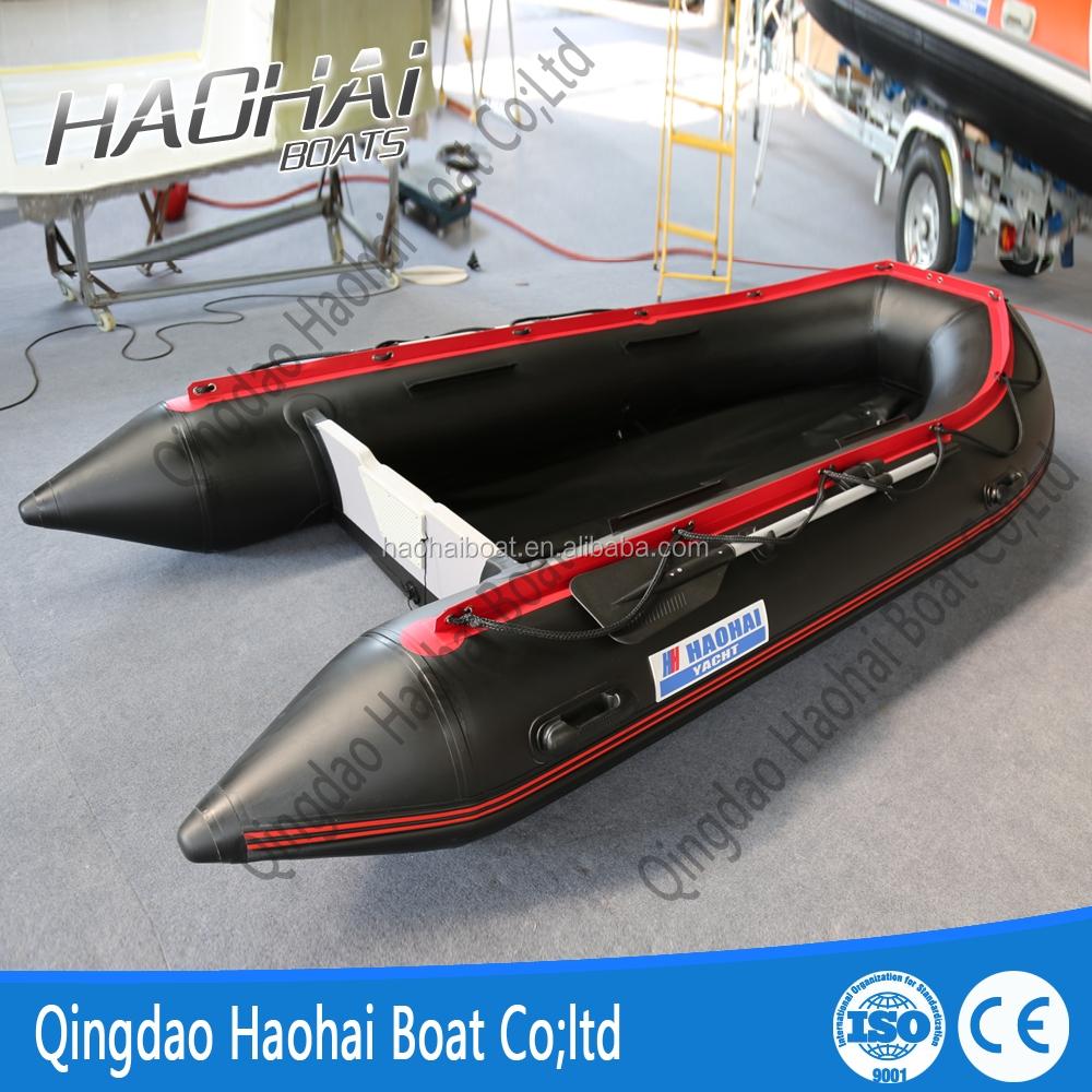 дешевый электромотор на надувную лодку