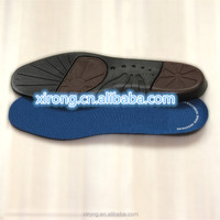 Super Quality Unique PU GEL Insole