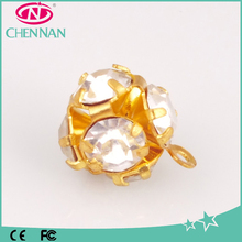 DIY Best Jewelry Pendants Wholesale Bead Landing Shamballa Jewelry Beads
