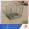 Newest arrival design well-suited outdoor foldable pet cage dog house dog cage