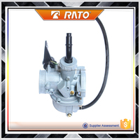 OEM high quality motorcycle carburetor for scooter