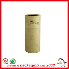 round cardboard tube containers paper cardboard containers for liquids