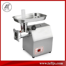 The Best Quality Electric Meat Grinders/meat Mixer Mincer