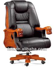 foshan office chair raw materials with high quality