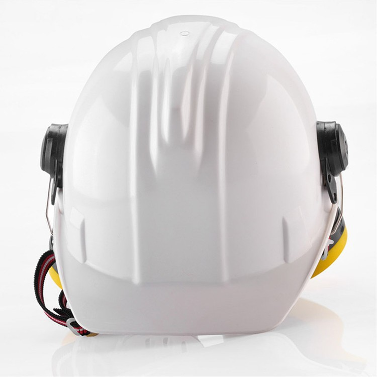 Professional Manufacturer Reflective HDPE/ABS/PE Mini Hard Hat
