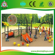 Sand playground equipment for children
