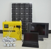 2015 New solar system price to enerate electricity for home and