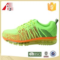 High quality men fashion air sports shoes