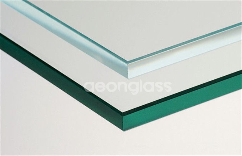 pl5105971-flat_tempered_glass_low_iron.jpg