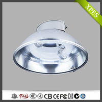 High cost performance nami coat high bay light