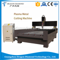 1318 Plasma Cutting Macine for cnc router,/metal cutting cnc machine /High quality cnc 1318 metal machine