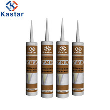 High Quality Weatherability Neutral Silicone Sealant Bulk For Sale