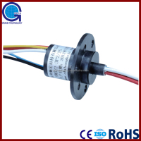 wind turbine 100 watts level wind power slip ring grand power generators