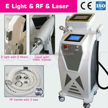 hand held laser hair removal equipment opt laser hair removal beauty equipment