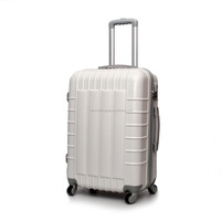 Big Lots President Airport Travel Luggage