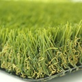 High quality waterproof artificial turf carpet,grass carpet artificial turf