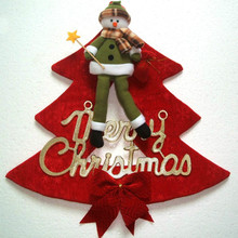Wholesale Hot 2014 Christmas animated musical toys