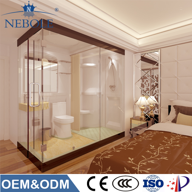 Prefab Shower Stall Enclosure, Prefab Shower Stall Enclosure ...
