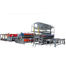sheep wire mesh fence pool wire mesh machine
