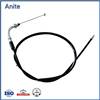 Wholesale Price DAYUN DY150-4 THROTTLE CABLE Motorcycle Spare Parts
