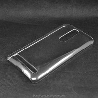 for Asus Zenfone 2 plastic hard PC phone case