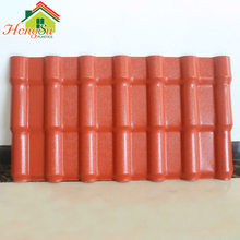 synthetic resin roof tile/chinese original lightweight roofing materials/lowes fire proof insulation
