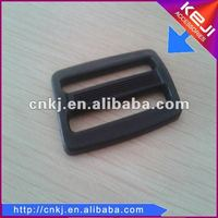 plastic buckle for bags