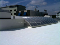 Eco Thermal & Insulating Coatings