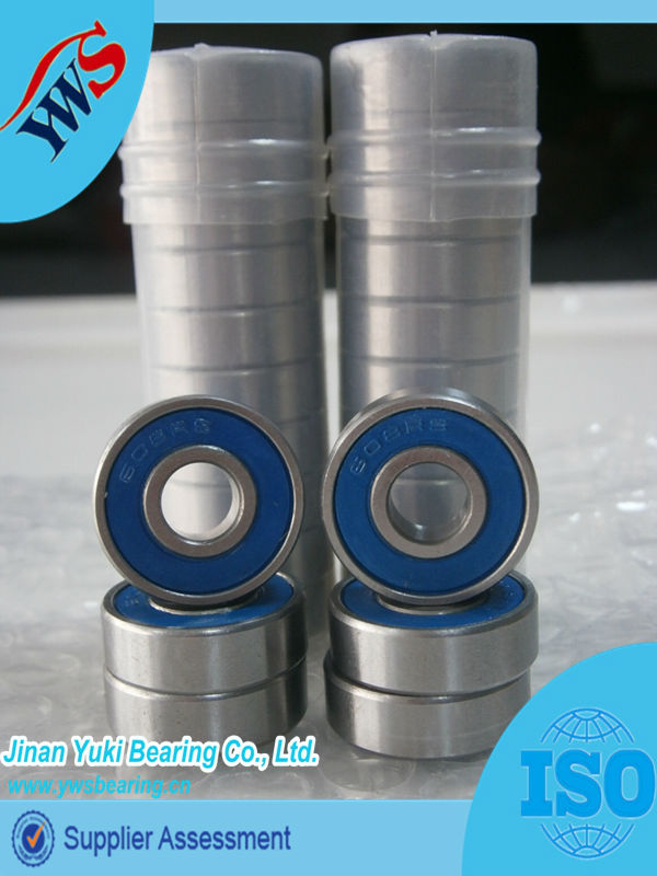16026 6026 DDU ball bearing turbo for sale