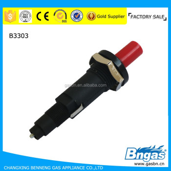 B3303 High Quality piezo ignitor for Industrial Used