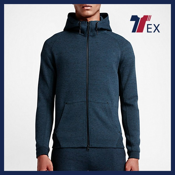 22016 High quality China OEM latest sweater designs for men sports hoodie wholesale sweat suits