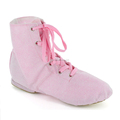 popular modern dance shoes oem