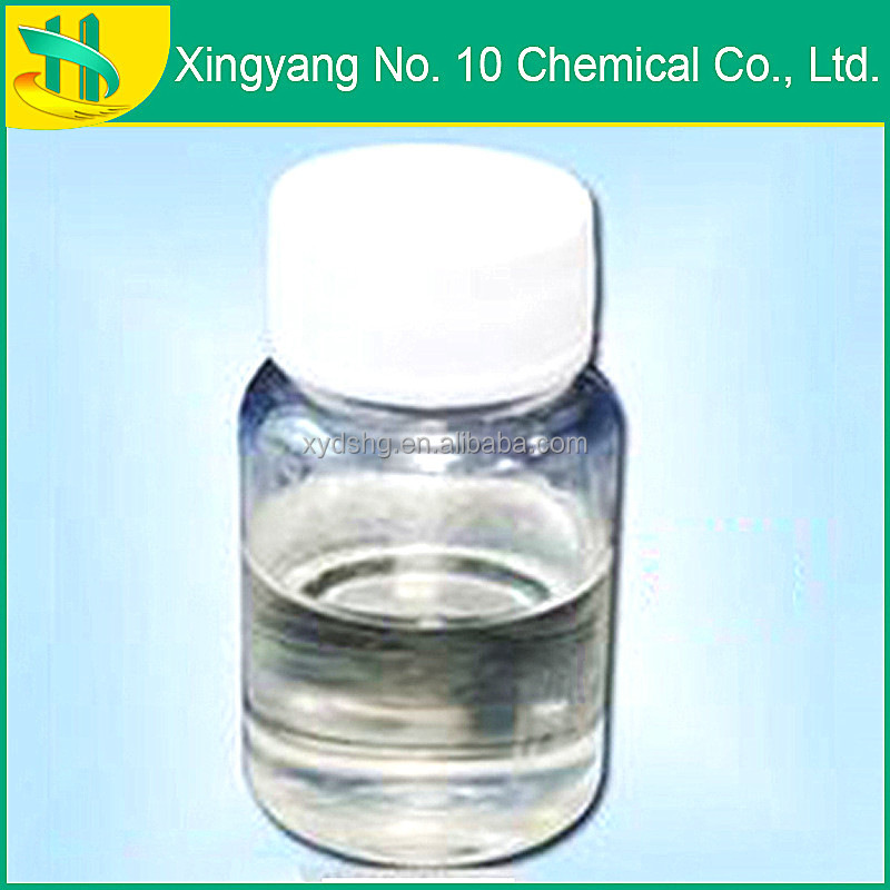 China manufacturer high quality pure liquid Paraffin Oil Mineral Oil White Oil